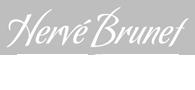 Hervé Brunet, magicien créateur